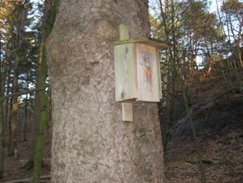 slottskog1