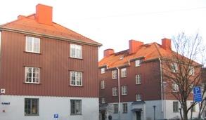 slottskog5