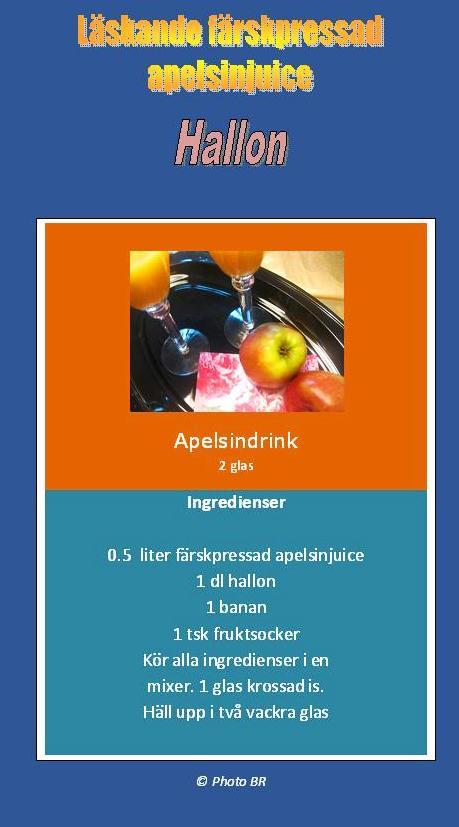 apelsindrink4