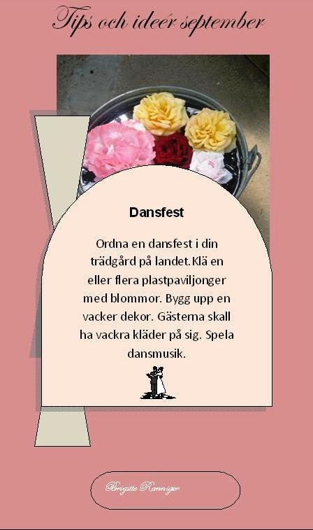 dansfest1