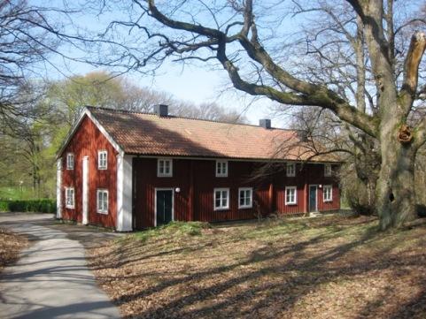 slottskogen11