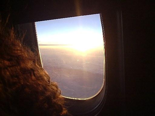 flyg4