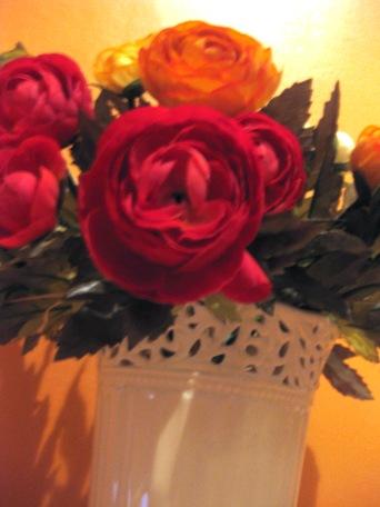 blommor8