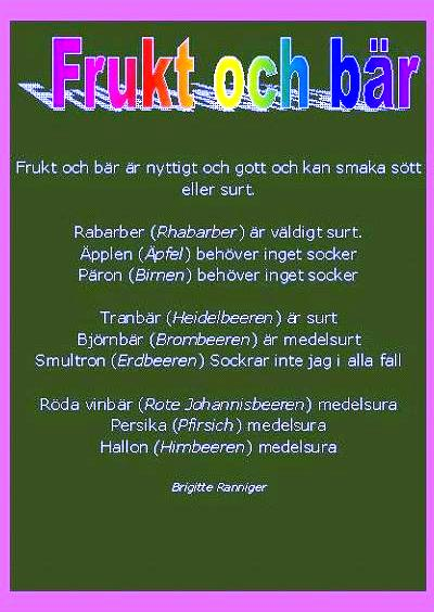 fruktobar5