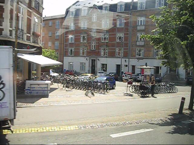 kopenhamn34