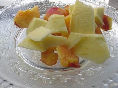 nektariner2