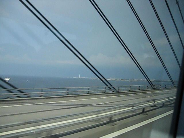 oresundsbron1