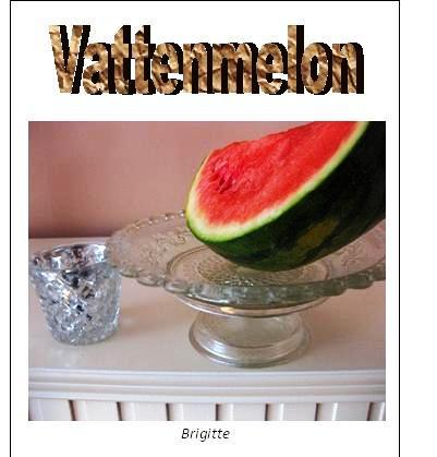 vattenmelon1