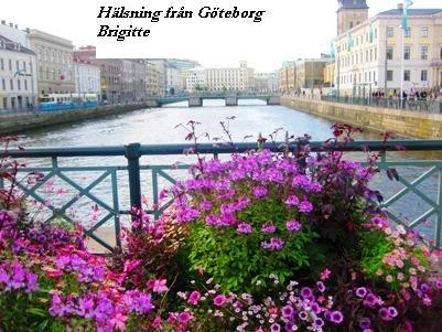 goteborg51