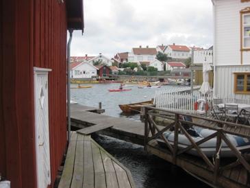 gullholmen22