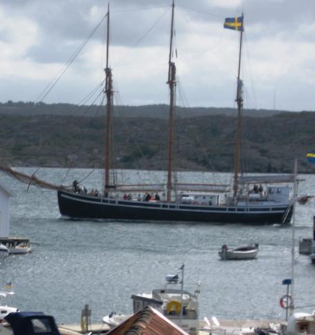 gullholmen441