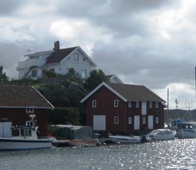 gullholmen461