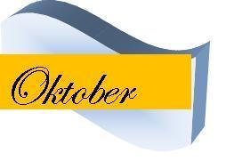 oktober11