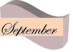 september11
