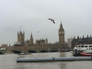 london107