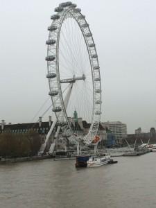 london108