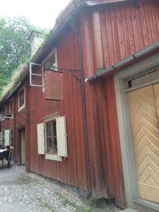 stockholm31