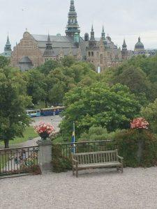 stockholm55